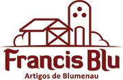 Francis Blu